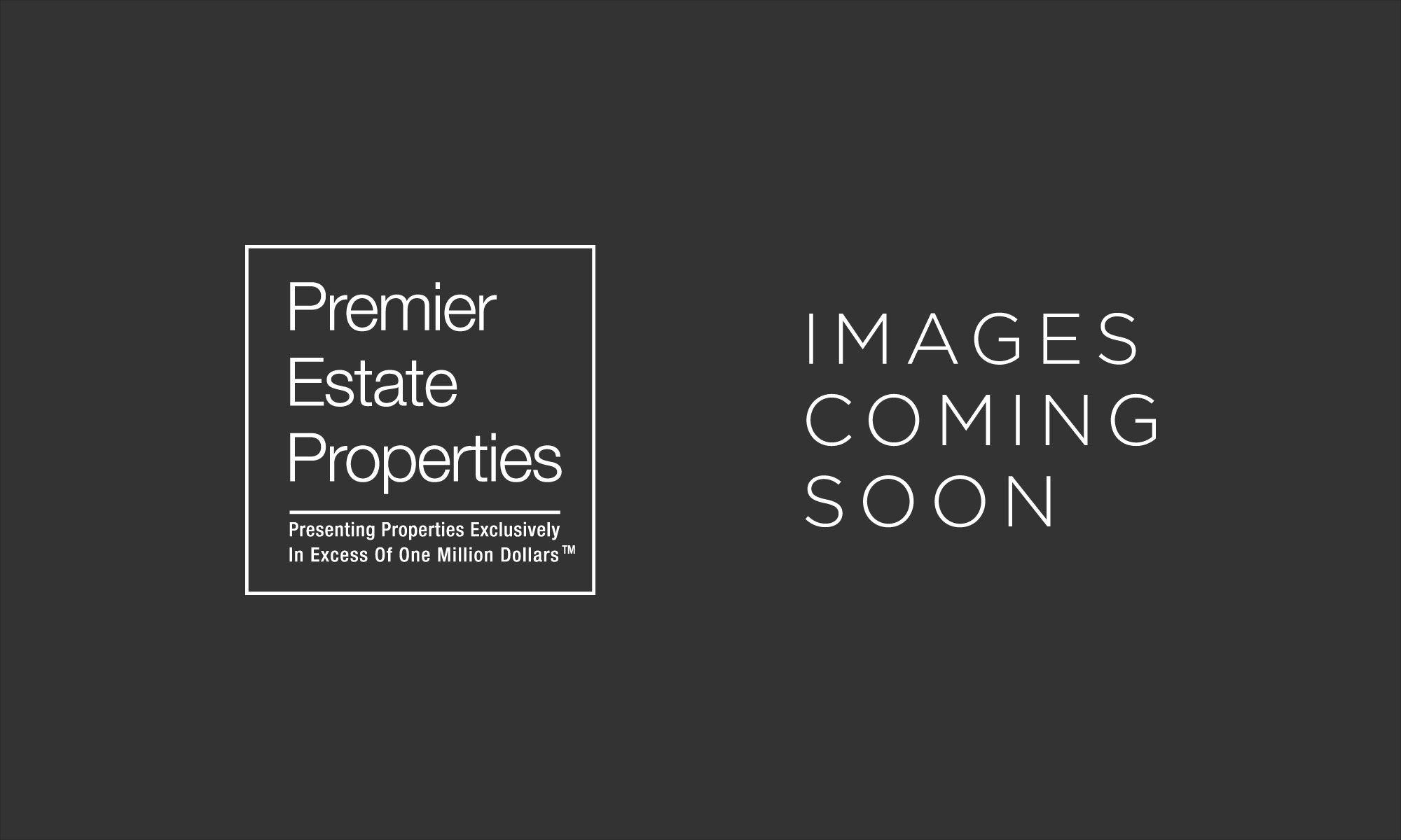 Additional photo for property listing at 750 Lake Drive  Boca Raton, Florida,33432 United States